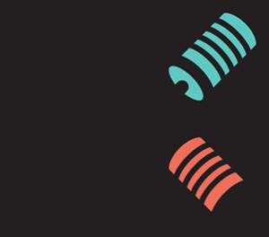 logo-kommedia #konzervtelefon #BMEKomMedia #beszelgessunk BME KomMédia