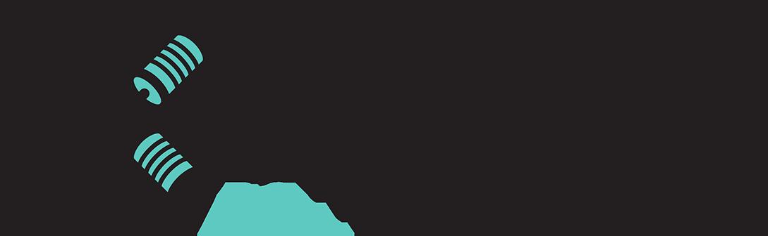 logo-kommedia-ba-full